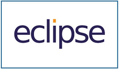 eclipse abap